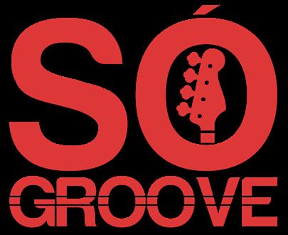 Só Groove Oficial