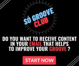 Só Groove Oficial – En